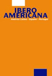 IBEROAMERICANA. América Latina - España - Portugal