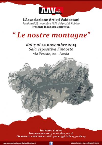le-nostre-montagne2015.png
