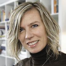 Sonia Casalicchio