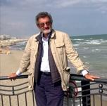 Maurizio DelFante
