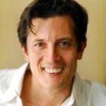 Luca Stanchieri