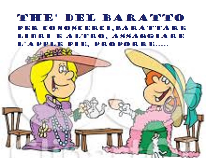 the-del-baratto
