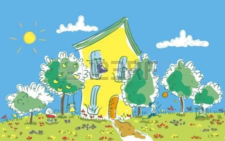 Corso per ottimizzare l'energia in casa – 4 Giugno