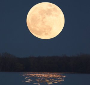 supermoon-may5-2012-x
