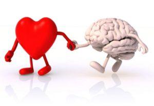 Come diventare più intelligenti? Qualche spunto