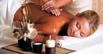 Corso per diventare Massaggiatore e lavorare secondo la legge 4/2013