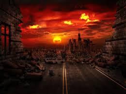 Perché così tante persone aspettano la Fine del Mondo?