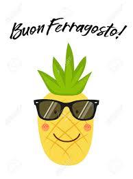 Ferragosto – Capodanno estivo…Auguri!