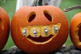 Buon Halloween e ricordatevi…