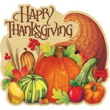 28/11 Thanksgiving! Per ringraziarvi tutte le ricette e ….