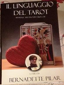 Il miglior manuale sull'uso dei Tarocchi mai letto!