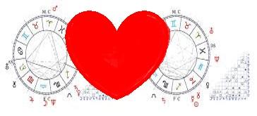 Storie d'Amori straordinari…Anche Astrologicamente