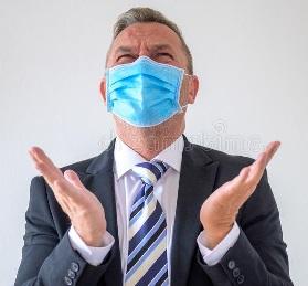 Cosa ti ha dato la pandemia?