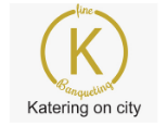 Katering on city