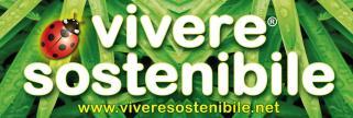 logo_vs_res