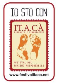 io-sto-con-itaca-350x500.jpg