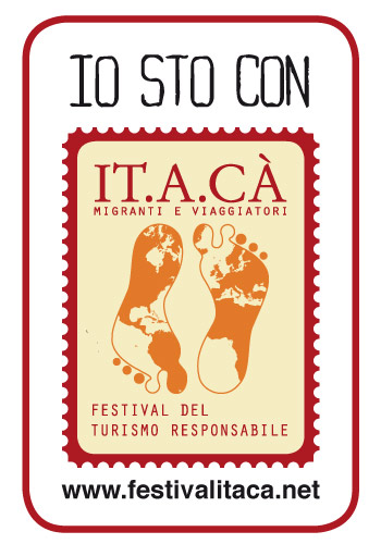io-sto-con-itaca-350x500
