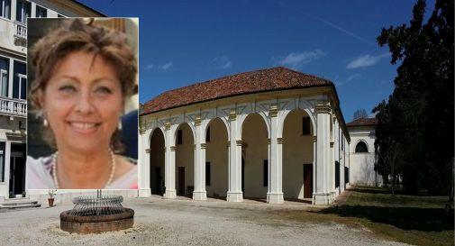 Caffè Alzheimer, un altro articolo dedicato alle iniziative a Mogliano Veneto
