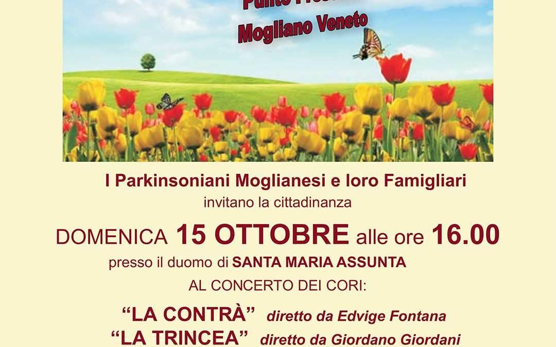 Parrocchia_Concerto_15-10-17_loc