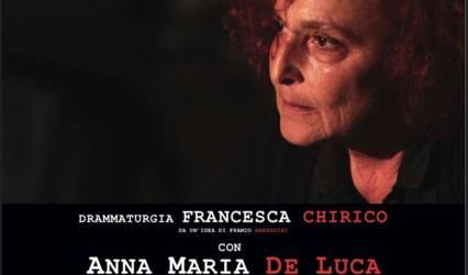Anna Maria De Luca