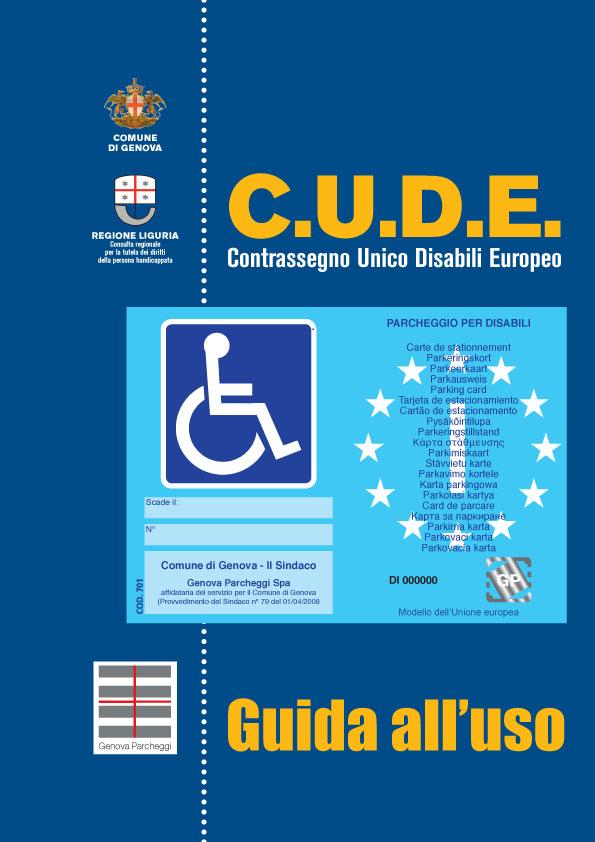 Informazione Legale Associazione Invalidi E Diritti Del