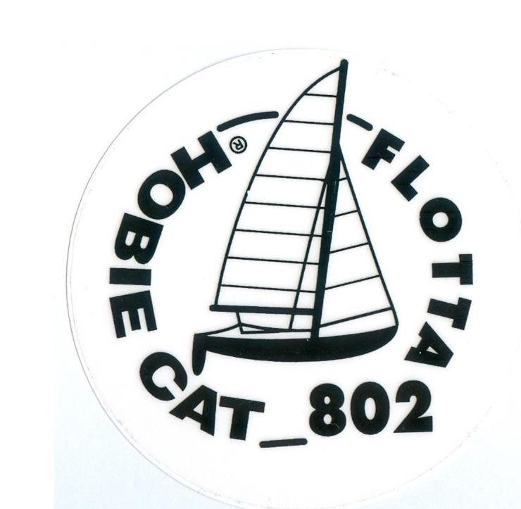 flotta 802 formia_r