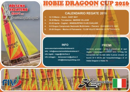 brochure-dragoon-cup-2016-1