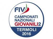 fivgio2termoli2016_web