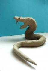 <h5>il serpente</h5><p>creta</p>