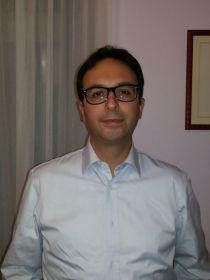 Gianleo Iosca