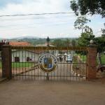 CENTRO DIALISI E LABORATORIO DI IMMUNOPATOLOGIA RENALE A MBARARA