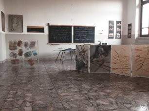 _Gallery-Montani_galleria