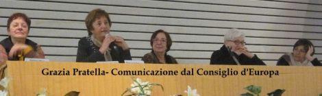 Assemblea annuale dell'ANBDT (Rimini, 5-6 aprile 2014)