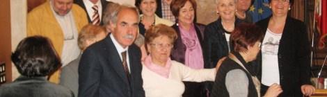 Le Banche del Tempo si incontrano (Bari, 27-28 aprile 2012)
