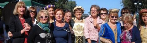 """""""Bancheintempo"""" Rimini 15 settembre 2012"""