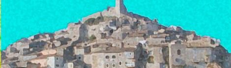 """Presentazione della Banca del Tempo Guidonia Montecello """"Il valore del tempo"""""""