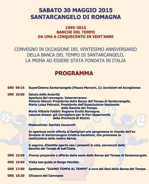 Invito-Santarcangelo