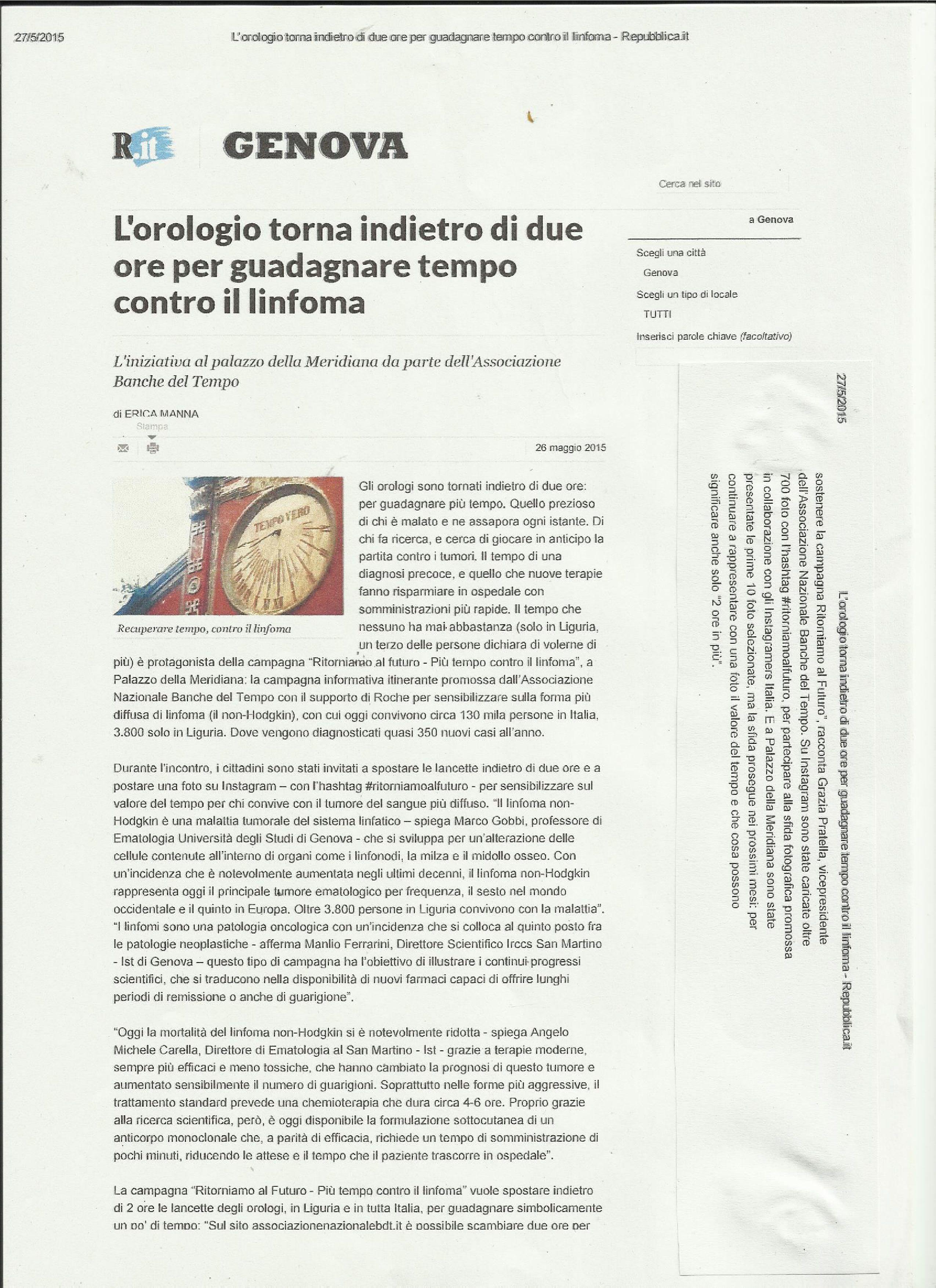 articolo-Repubblica.It_