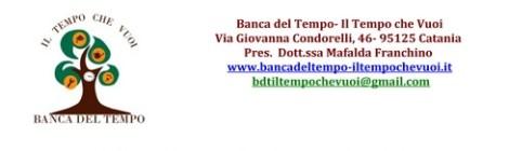 """Concorso fotografico """"Proteggiamo il Pianeta"""" Catania 6 - 7 giugno 2015."""