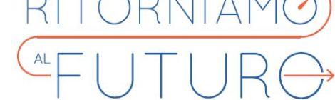 """Campagna """"Ritorniamo al futuro"""" più tempo contro il linfoma"""