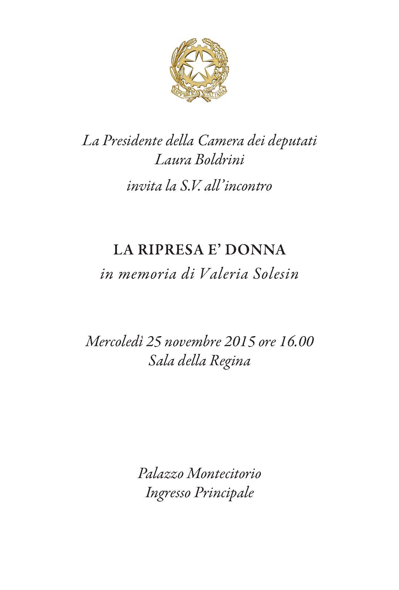 INVITO_2015-11-25_Oro_Libretto_LA RIPRESA E' DONNA_1 (4)_1