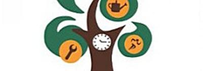 """Banca Del Tempo Catania """"Il Tempo che Vuoi"""" – Programma aprile 2016"""
