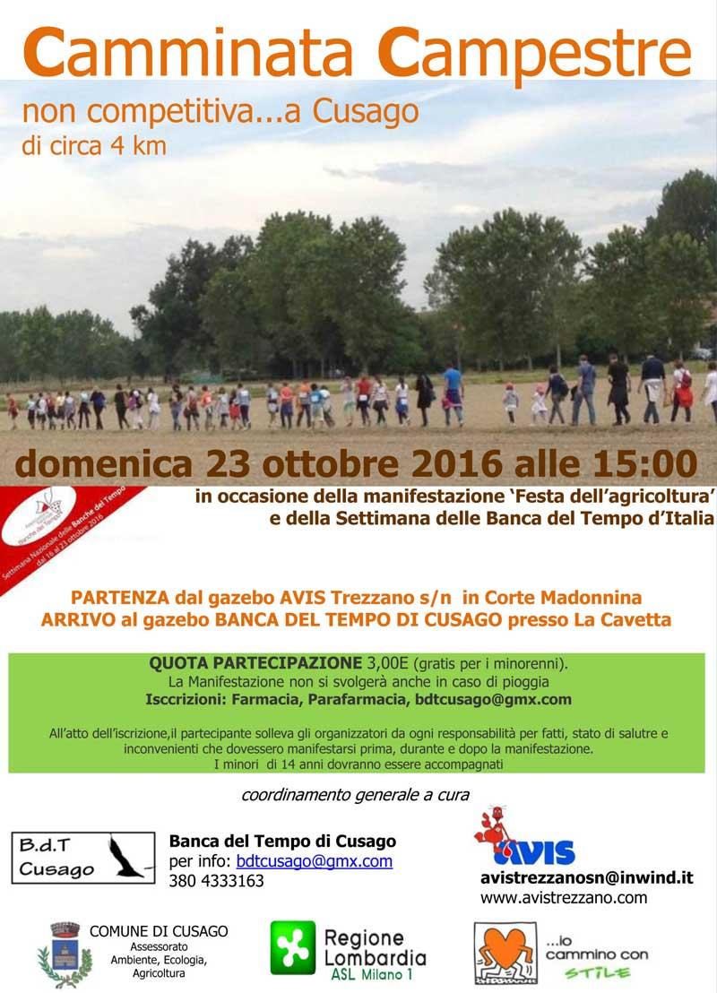 camm-campestre-23-ottobre-2016