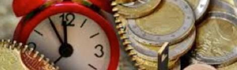 Un'importante risorsa: la Banca del Tempo