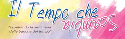 miniatura-festa_banche_del_tempo