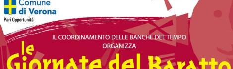 Coordinamento delle Banche del Tempo di Verona