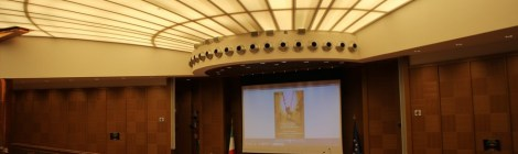 Convegno Ventennale del Coordinamento delle Banche del Tempo di Roma – Settimana Nazionale delle BdT 2016