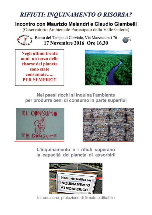 locandina-rifiuti-17-11-16_1