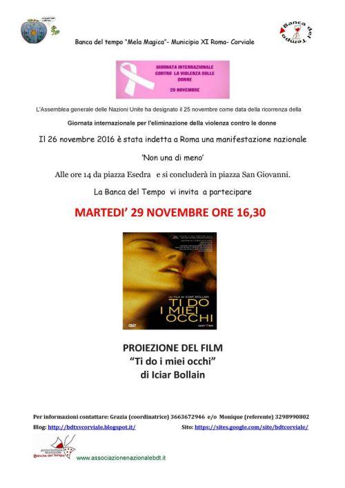 locandina-29-novembre-2016