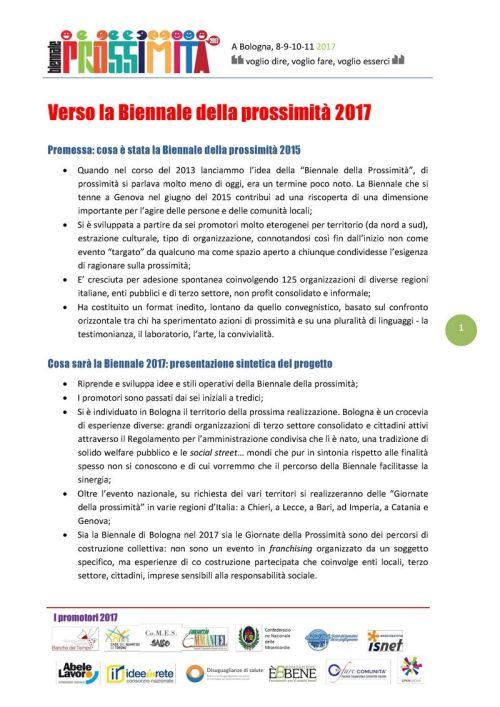 biennale-2017_presentazione_1